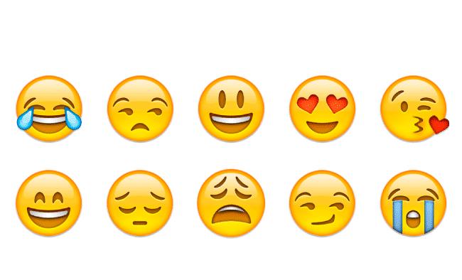 6 Jenis Emosi yang Menjadi Suis Trigger Pelanggan Untuk Membeli Dengan Mudah